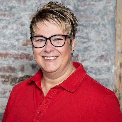 Christiane Mintas