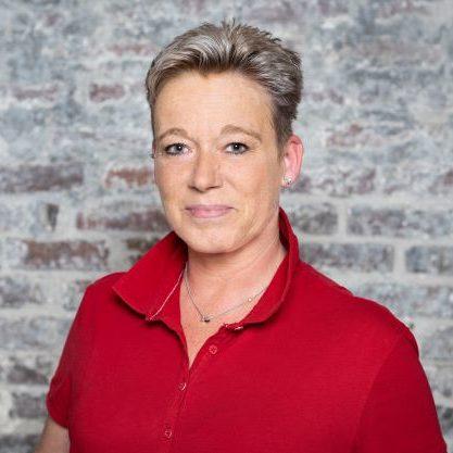 Sandra Aschermann