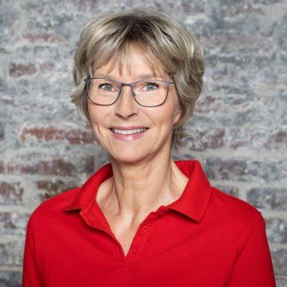 Ethel Helm