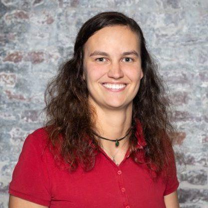 Sarah Lux Physiotherapie